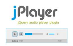 jPlayer jquery