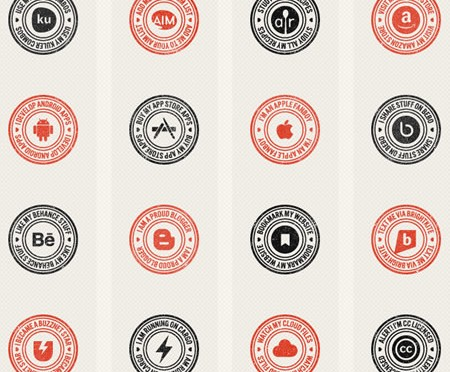 stampaxx ikony