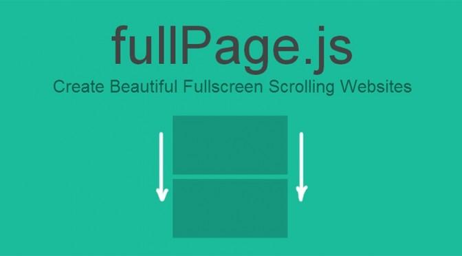 fullPage